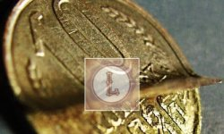 Отличие оригинальных монет от фальшивок