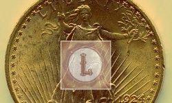 Они стоят миллионы: самые дорогие иностранные монеты мира
