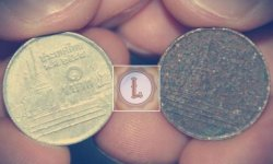 Старинные монеты и их стоимость в зависимости от сохранности