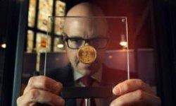 Самые дорогие и интересные монеты России