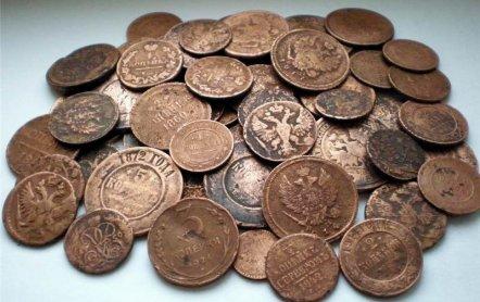ТОП 30 видео о монетах
