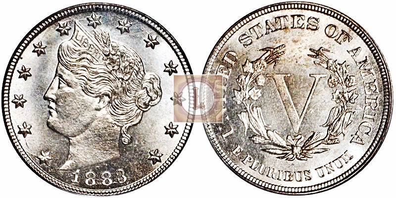 liberty-head-nickel