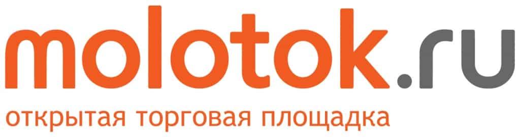 Интернет Магазин Молоток Ру Официальный Сайт