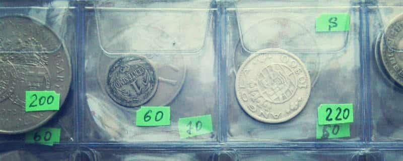 redkie-monety-prodat
