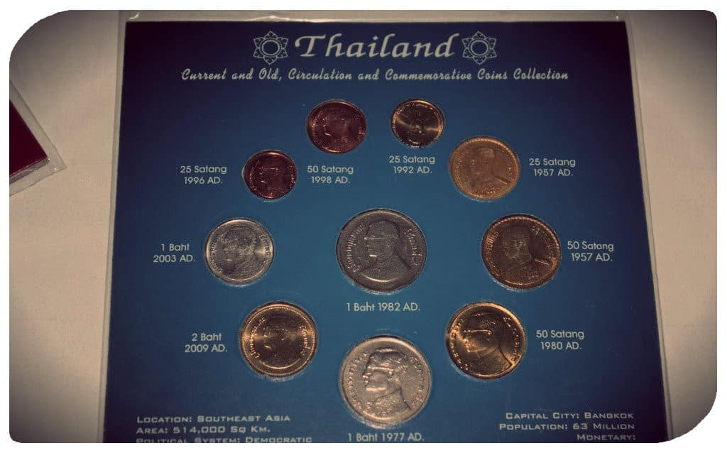 collections-thailand-coins
