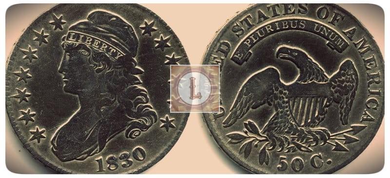 liberty-moneta-ssha
