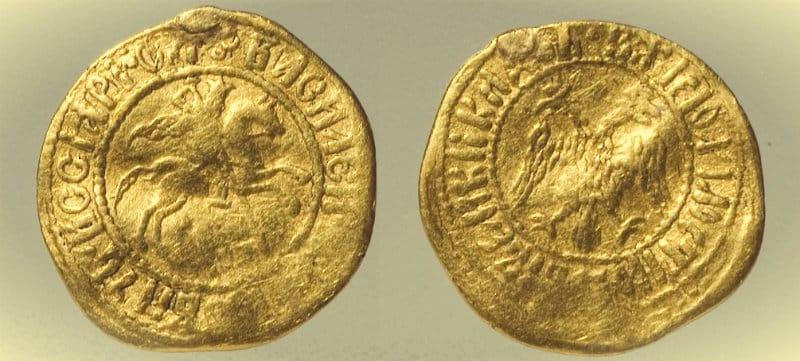 Закономерности и сложности при оценке монет