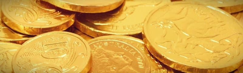 zolotye-monety