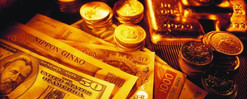 Отзывы о различных металлических счетах