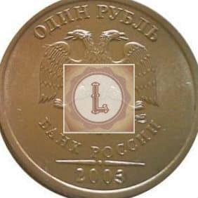 Умышленные подделки (2008 исправлен на 2003)