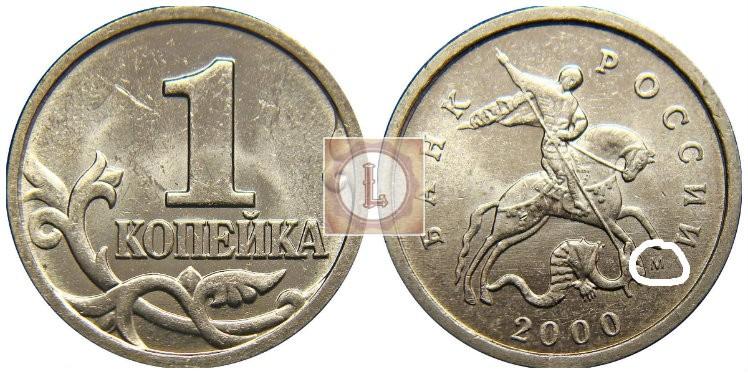 Московский монетный двор