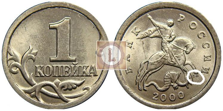 Монетный двор Санкт-Петербурга