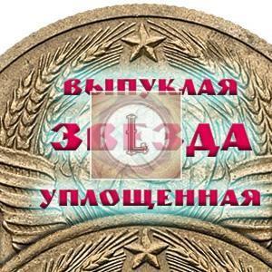 Методика выявления шт. 3. 22
